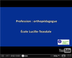 profession-orthopedagogue_235
